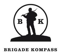 https://awebfish.de:443/files/gimgs/th-8_brigadekompass05.png